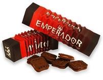 Emperador Reformado