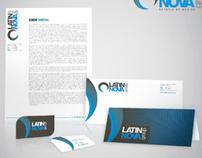 Branding Corporativo