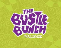 The Bustle Bunch