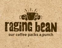 Raging Bean