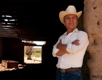 High Country News : Mexican Ranching & Conservation