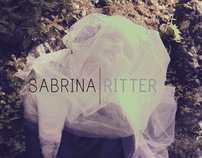 Sabrina Ritter - New Collection 2012