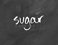 Sugar Quarterly