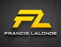 Visual Identity / Francis Lalonde