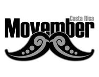 Movember Costa Rica
