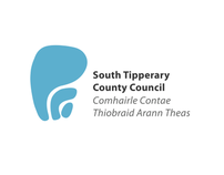 South Tipperary County Council, Corporate Identity