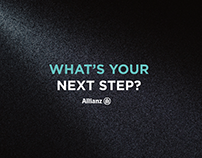 CONCEPTING   NextStepAllianz