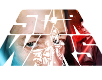 Star Wars  Vintage!