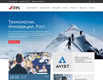 ITPS (Парма-Телеком)