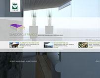 Proposed Study Sangiorgi Franco Website 2011