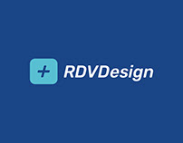 RDVDesign