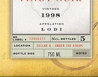 Wine Care Pro