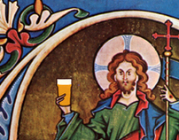 Ads: Congregation Ale House