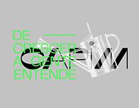 Rebranding - ID - Visual - CAPIM.AG