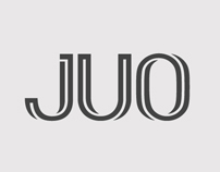 JUO. Exterior + Interior Design Studio.