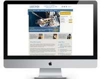 Leeuwin Ocean Adventure Sailing