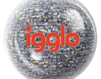 Igglo.fi // Web real estate agent