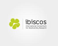 Logotype - Ibiscos