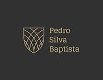 Pedro Silva Baptista