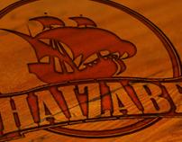 Haizabe Bar