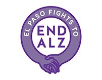 ALZ.org logo