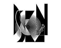 Donska Logo Animations