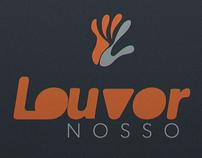 Louvor Nosso