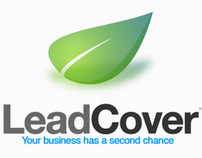 LeadCover - Lead Generation for B2B Companies