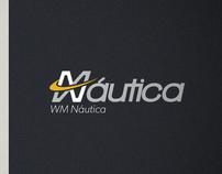 WM Náutica