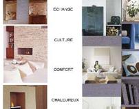 Architecture Rehabilitation