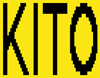 KITO - Lyric Videos