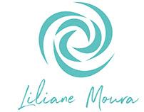 Logo: Liliane Moura