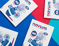 novum |Cover 7.17