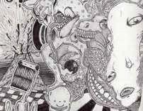 Drawings  1.