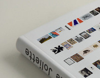 Le Musée d'art de Joliette, catalogue des collections