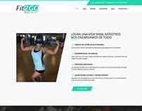 Fit2GO Nutrition