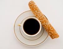 Dar Levantine Foods