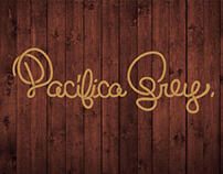 Pacífica Grey
