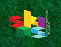 Proyecto SKINS 2010