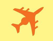 Destination Travel Agency