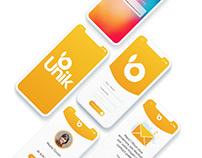 Unik App