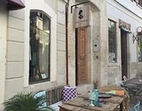 Hacı Memiş Palas Hotel