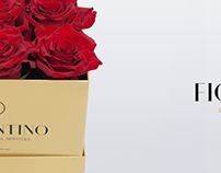 FIORENTINO Luxury Floral Services