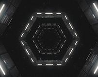 Spaezz Jeium (Loop)