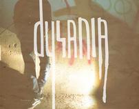 DYSANIA