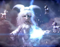 UnicornStorm