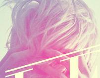 Les Blonde
