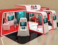 Novartis Exhibition Design_01