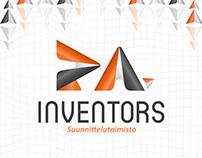 PA Inventors