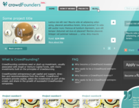 CrowdFounders